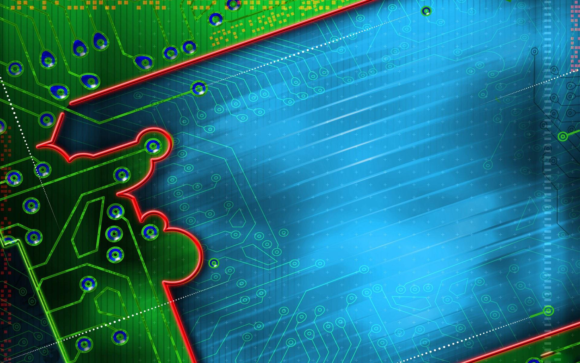 50] Electronic Wallpapers on WallpaperSafari 1920x1200