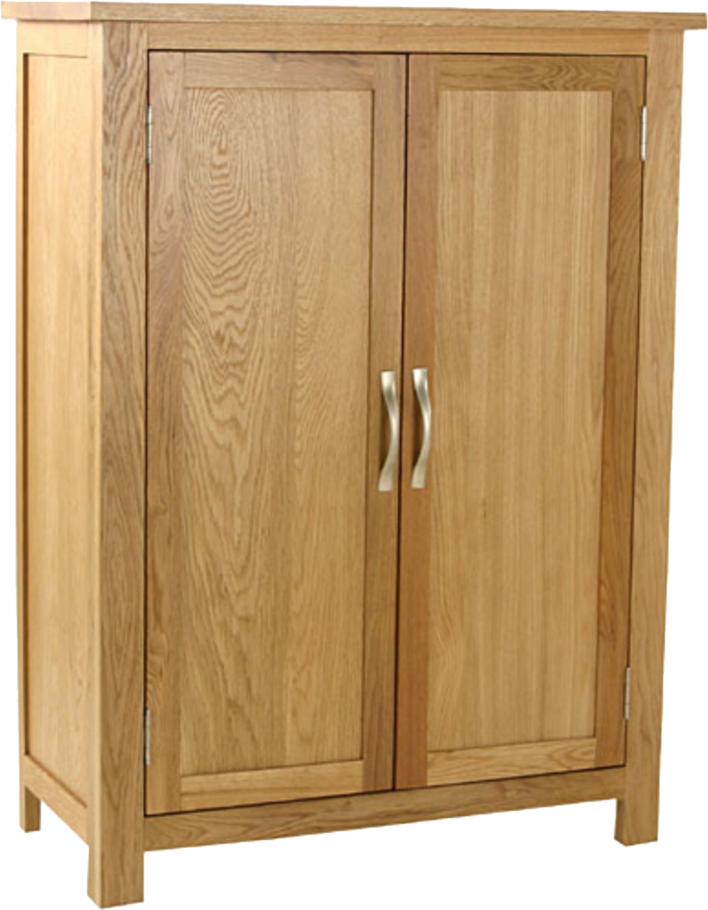 Download png Cupboard PNG Download PNG image with 800x1028