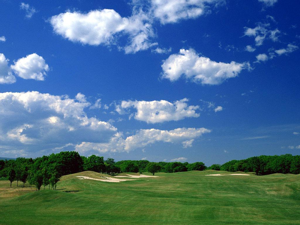 golf desktop wallpaper golf desktop backgrounds   weddingdressincom 1024x768