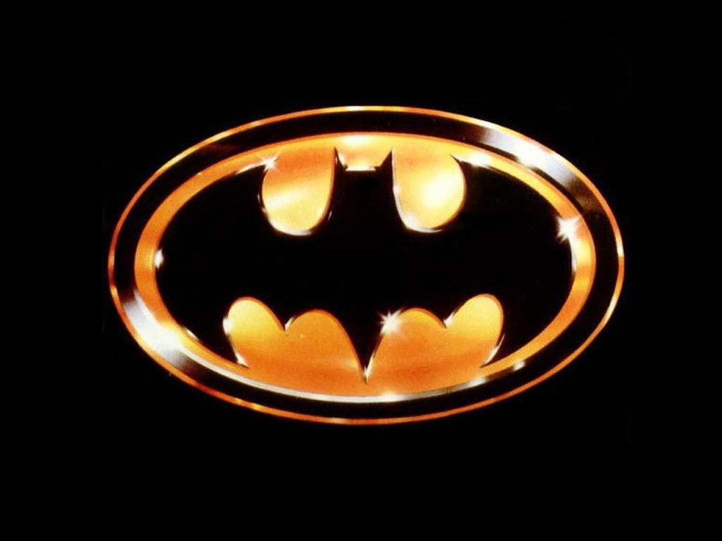 Batman Logo Wallpaper 5070 Hd Wallpapers in Logos   Imagescicom 1024x768