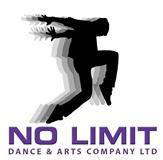 No Limit Logo 1048x1026
