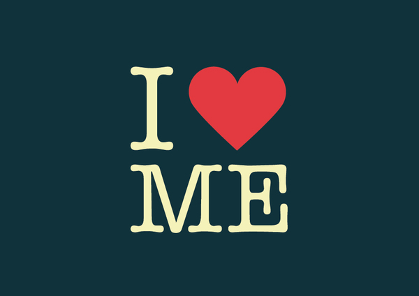 Love Me Pictures Images Photos 600x424