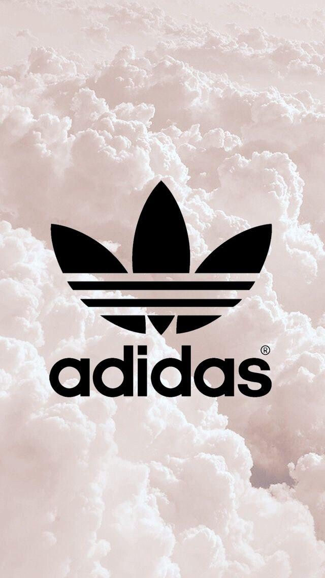 Adidas wallpaper Adidas wallpapers Nike wallpaper Adidas 640x1136