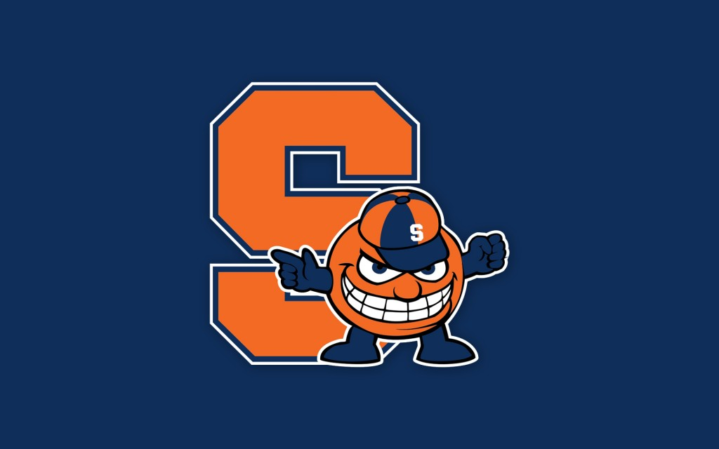 Pin Syracuse University Lacrosse Logo Image Search Results 1024x640