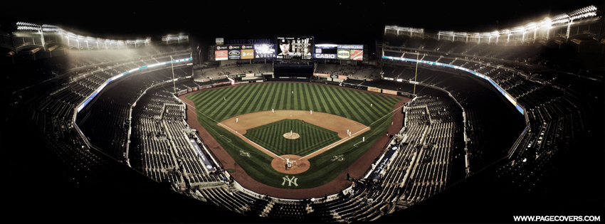 new york yankees yankee stadiumjpg 850x315