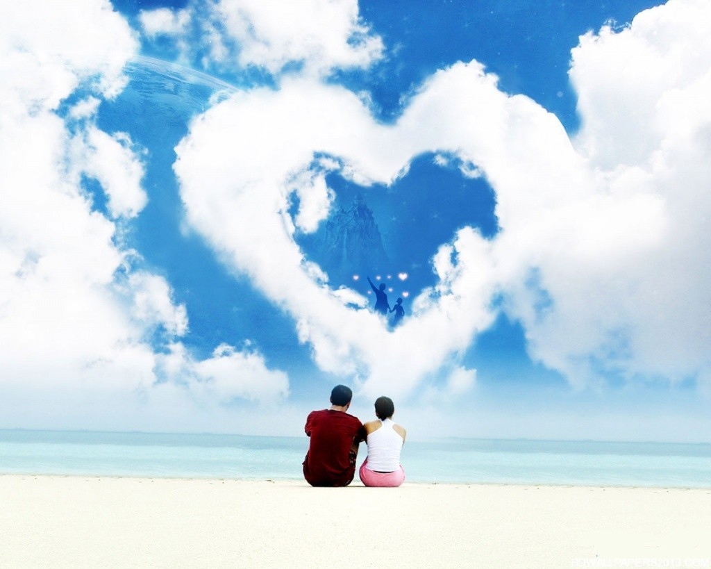 love wallpapers hd download hd wallpapers love wallpapers hd 1024x819