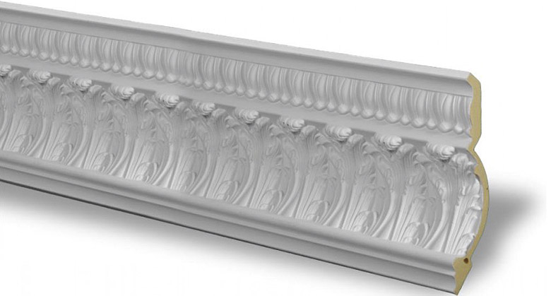 wallpaper border white crown molding wallpapers trendingspace 780x419
