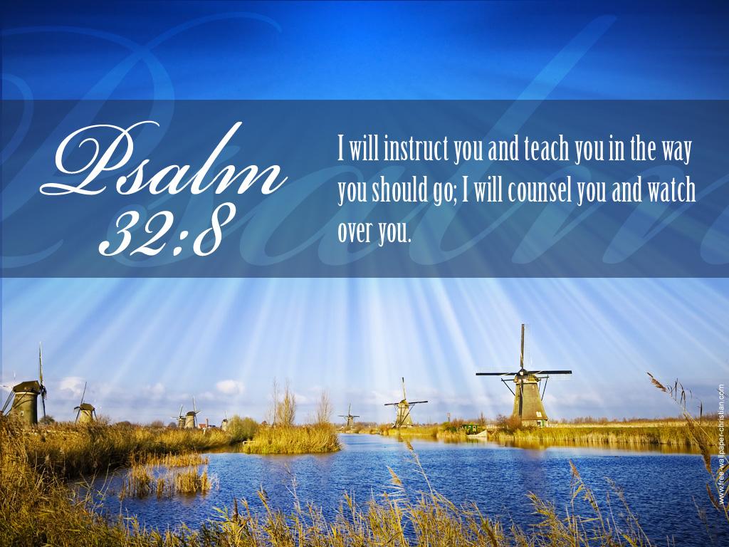 psalm 23 5 wallpaper psalm 27 10 wallpaper psalm 30 5 wallpaper psalm 1024x768
