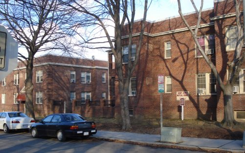 Apartment Finder Low Income Apartments 501x313