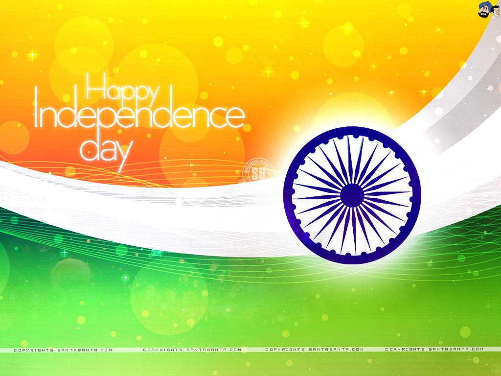 independence day wallpapers independence day wallpaper download 1024x768