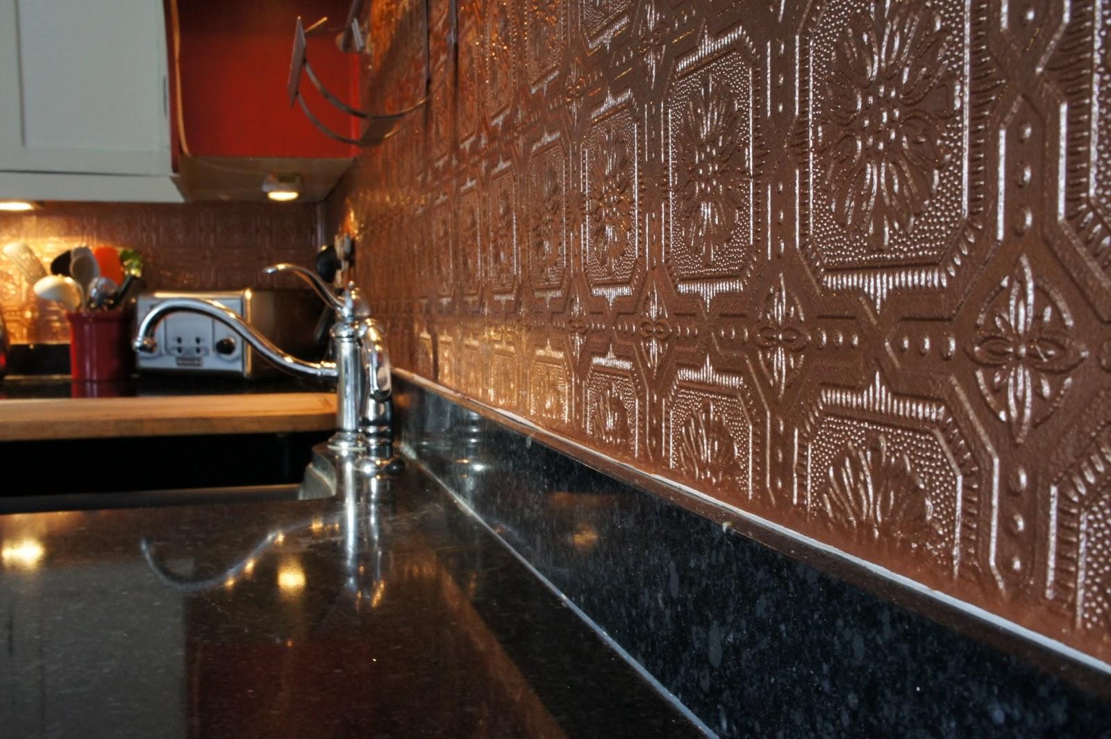 wwwpicswallpapercomdownloadkitchen backsplash raised wallpaper 1600x1065