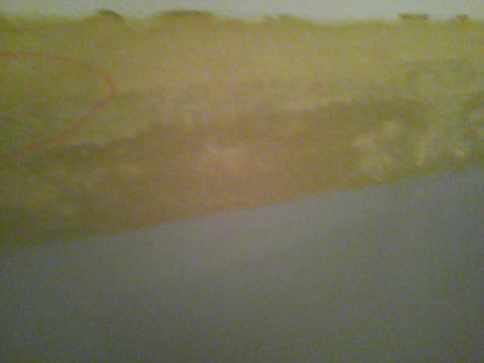 How to Remove Old Wallpaper or Border 1 The best thing you can use 960x720
