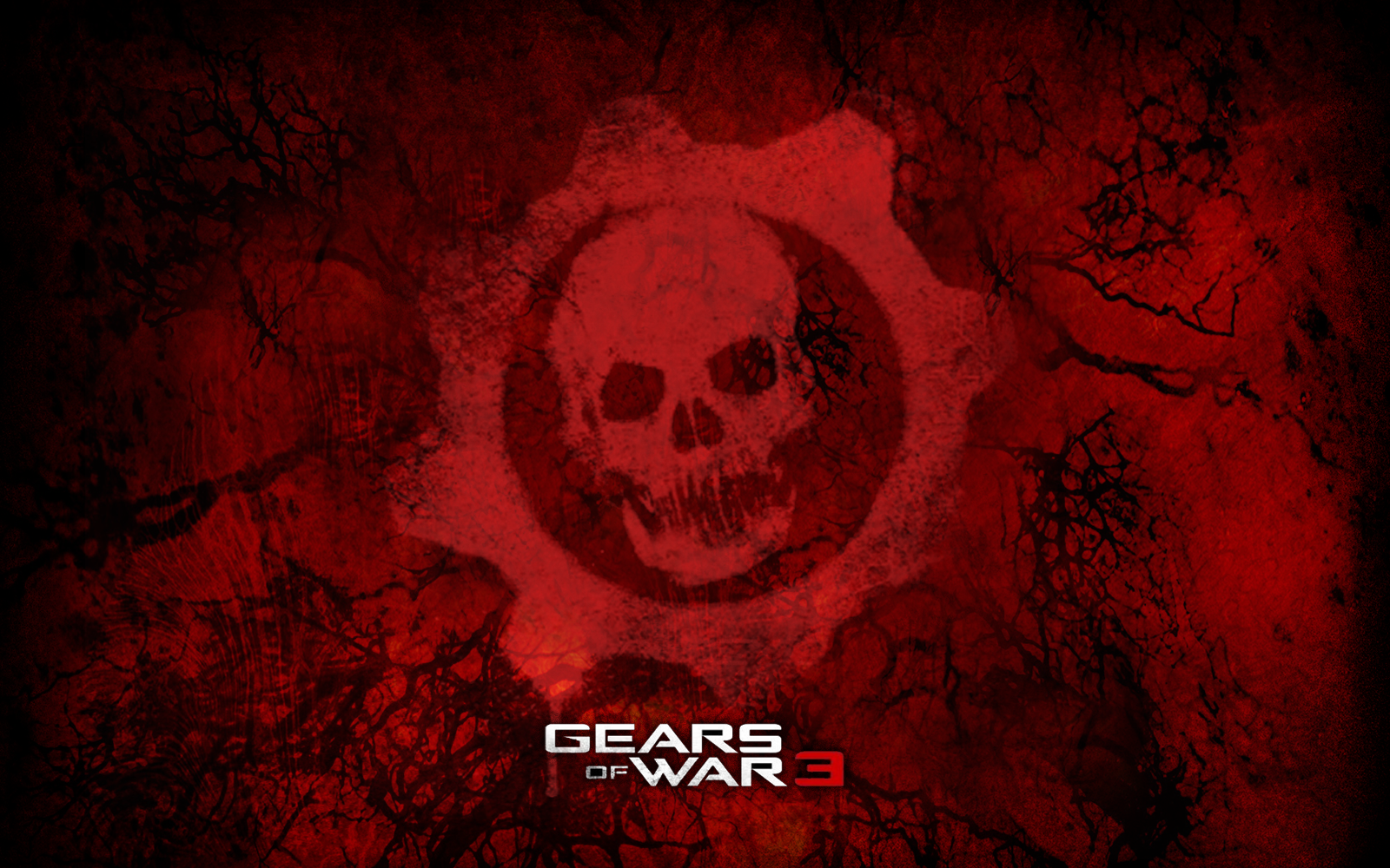 Free Download Gears Of War 3 Wallpapers 1600x1000 For Your