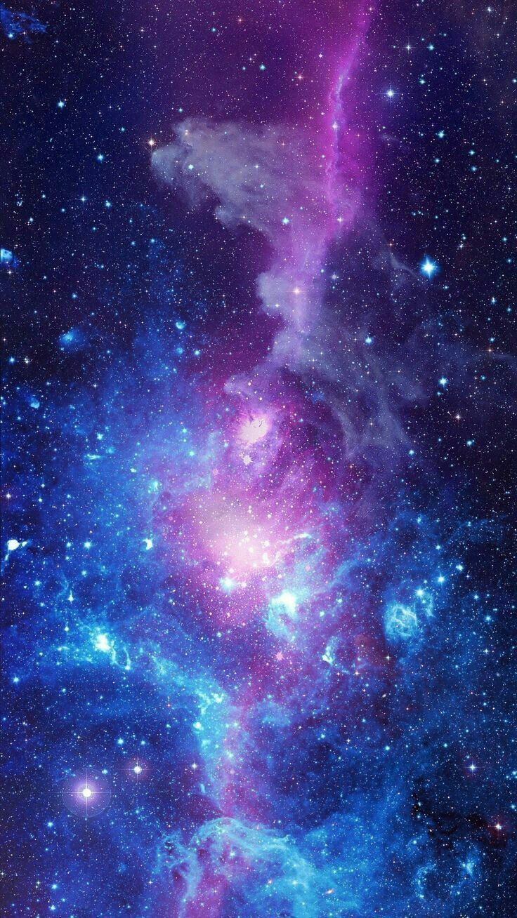Free Download Galaxia Kids Room Galaxy Wallpaper Aesthetic Galaxy Galaxy 736x1308 For Your Desktop Mobile Tablet Explore 44 Galaxia Wallpaper Galaxia Wallpaper