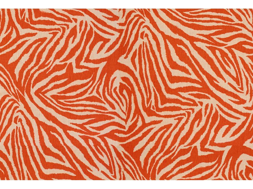 Tabulous Design Designer Fabric Diane von Furstenberg 1024x768