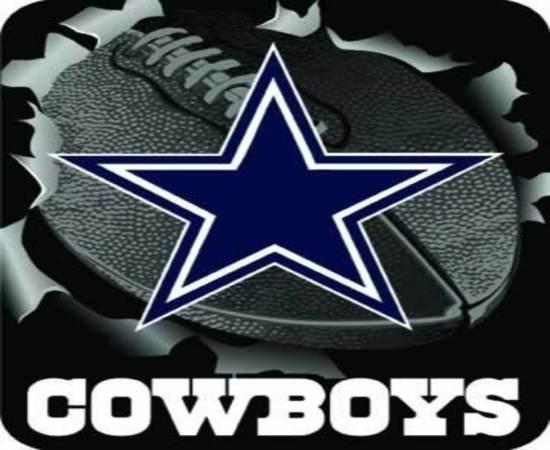 dallas cowboys logo dallas cowboys dallascowboyssuperplushblanket 550x450