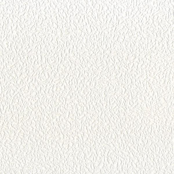 Home Brands Anaglypta Luxury Textured Vinyl Anaglypta Luxury 600x600