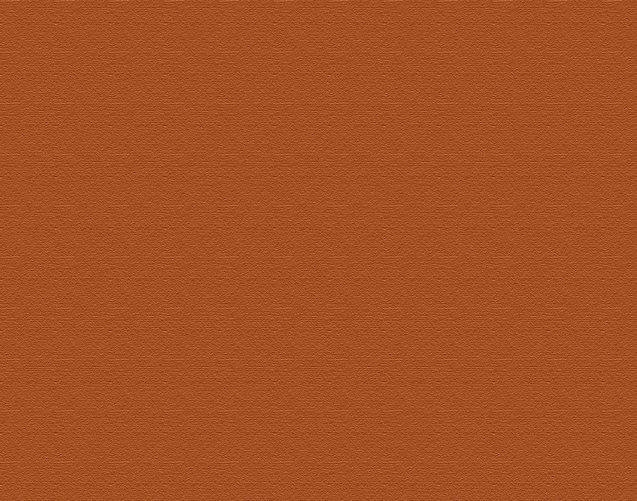 Картинка, картинки коричневый цвет для детей