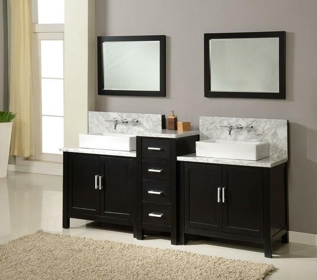 in houston rustic bathroom vanities houston texas used bathroom 640x564