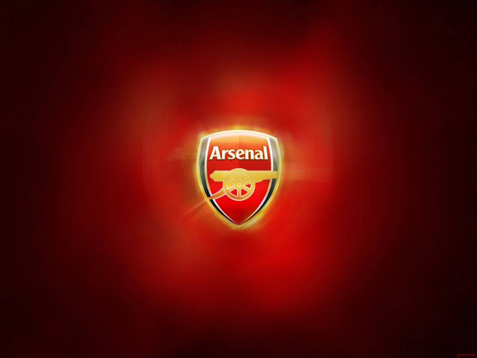 Arsenal The Best Football Club in Europe 2012   Best 1600x1200