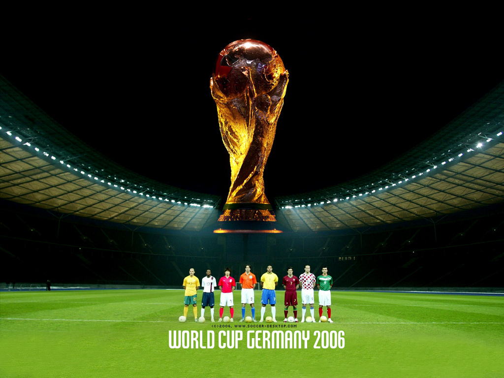 Soccer images football HD wallpaper and background photos 133173 1024x768