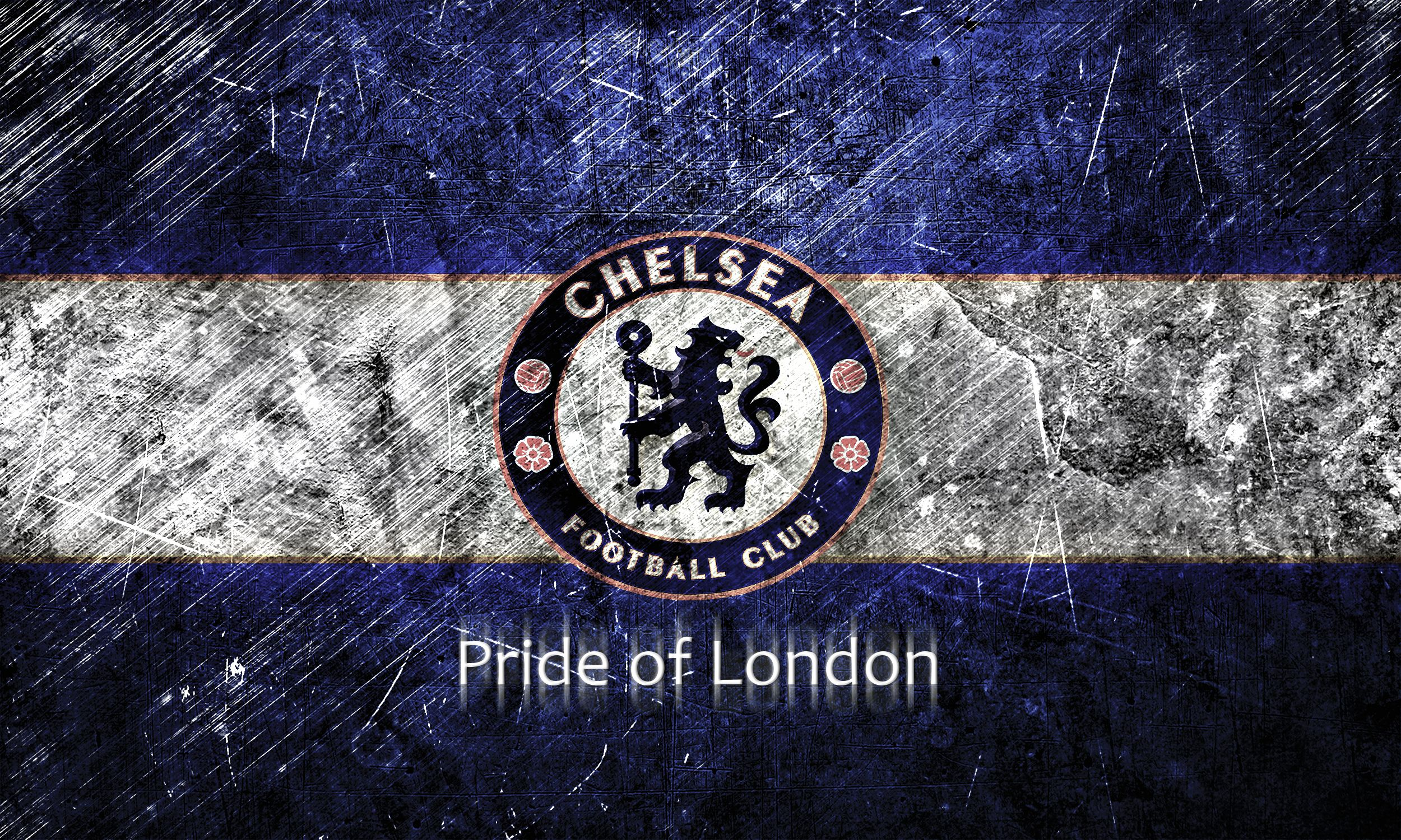 Chelsea Blue White Scratches Wallpapers   2500x1500   5027496 Do 2500x1500