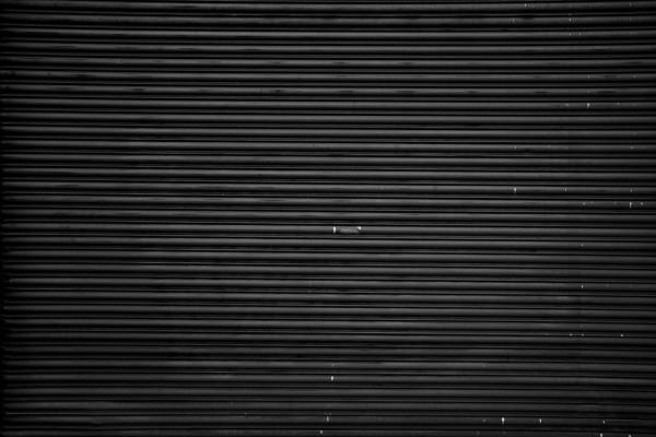 48 Garage Wallpaper On Wallpapersafari