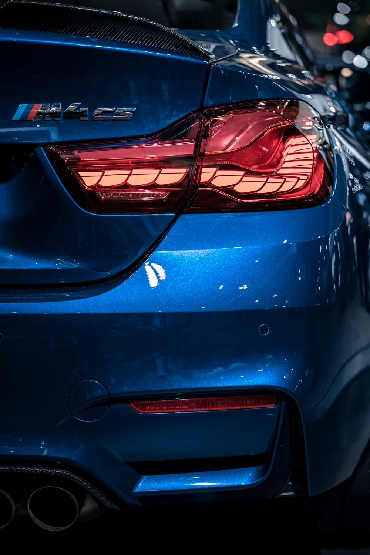 BMW Wallpapers HD Download [500 HQ] Unsplash 1000x1500