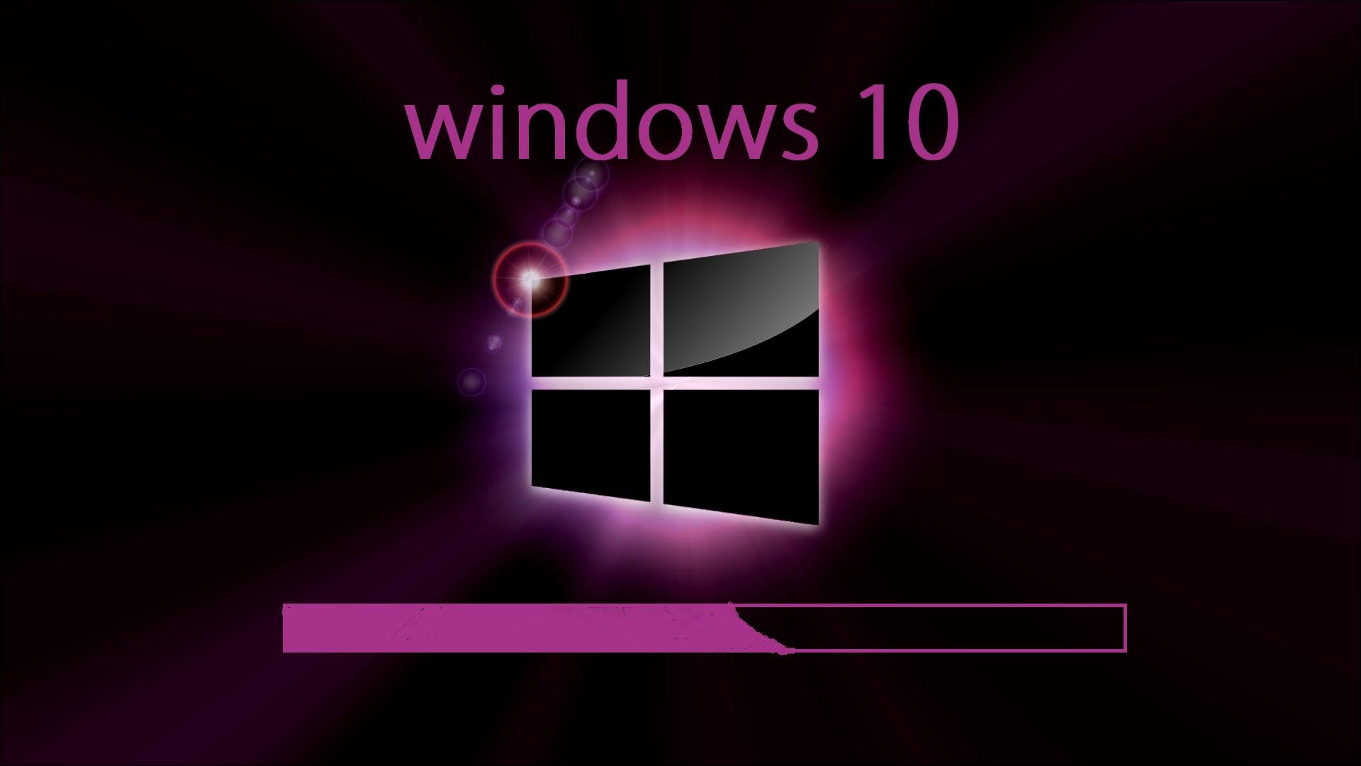 При загрузке Windows появляется черный экран