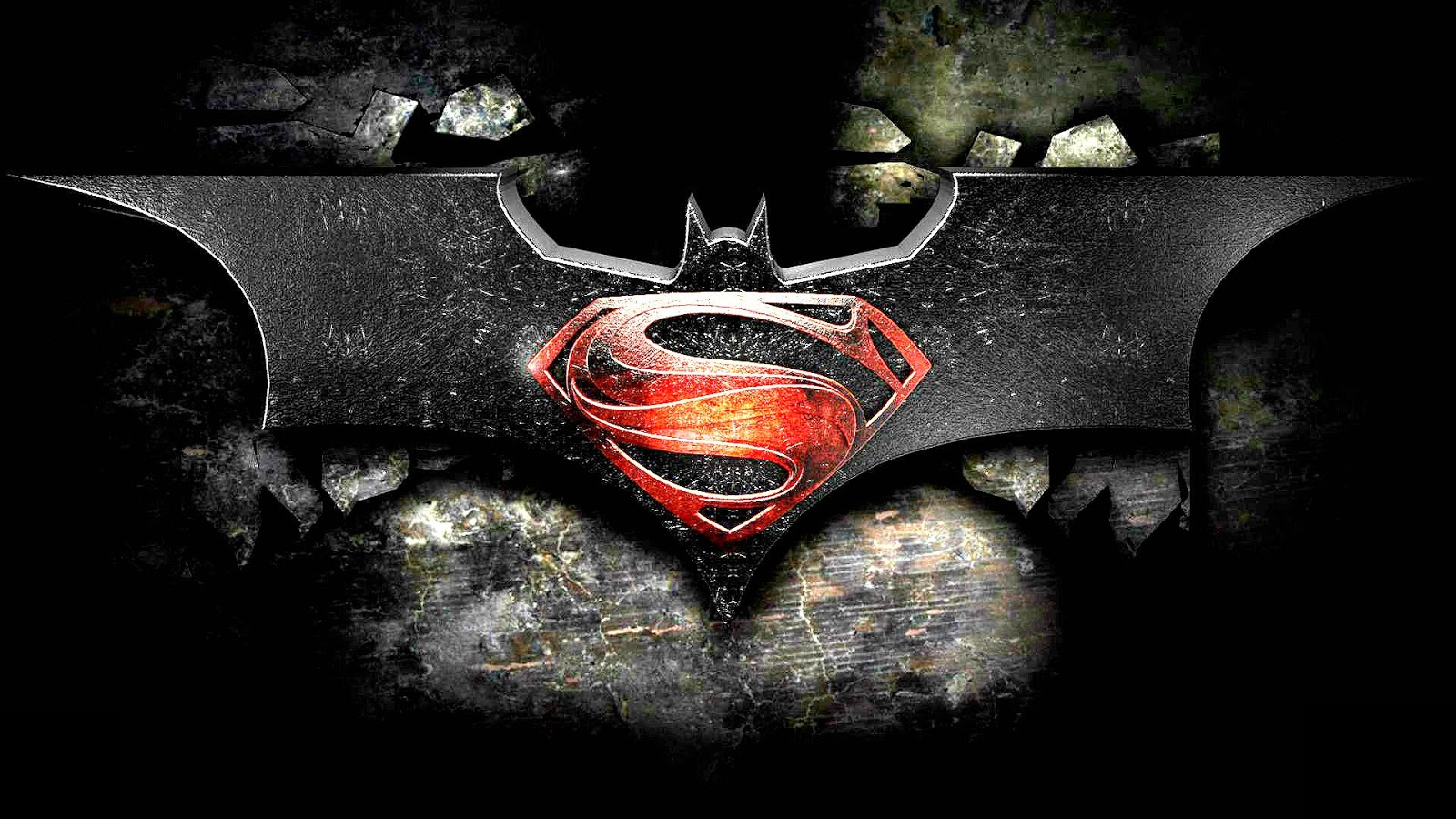Superman vs Batman hd Wallpapers 1080p hd Wallpapers of Movie Batman 1600x900
