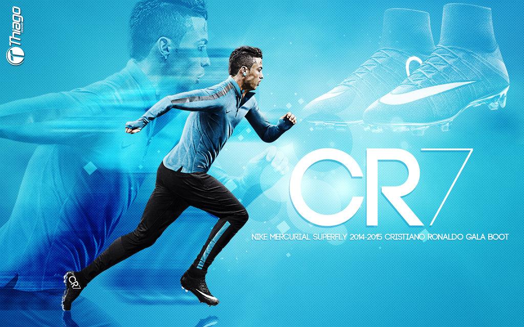 Download Cristiano Ronaldo Wallpaper Nike 2015 4 1024x640 49