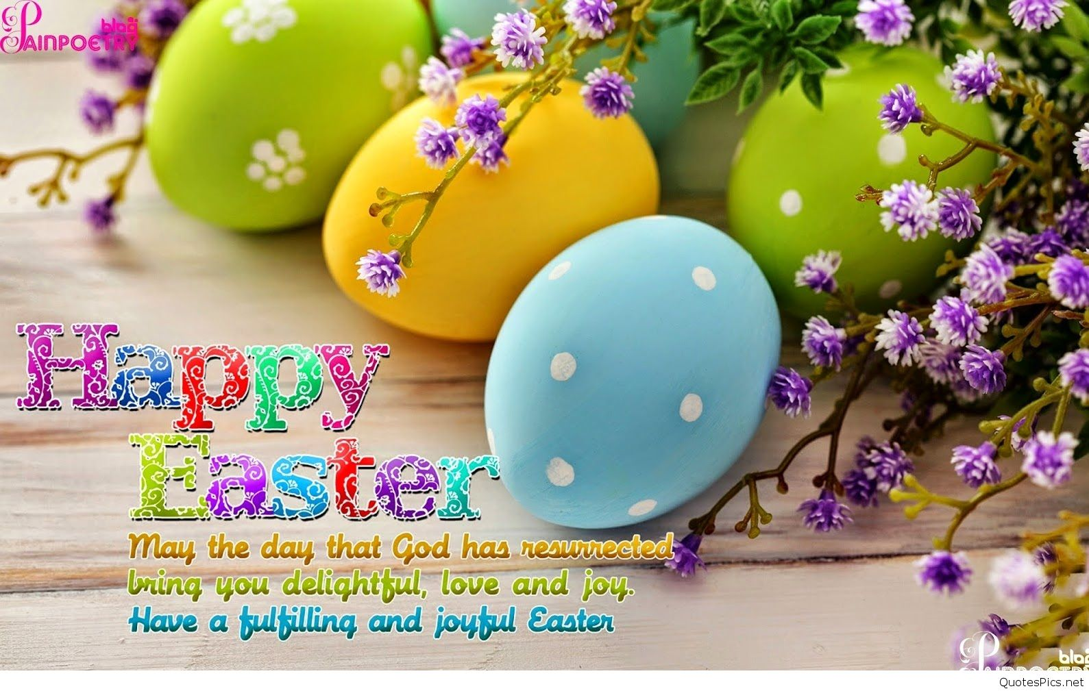 Happy Easter Day Wallpapers Happy Easter Thanksgiving 2018 1589x1009