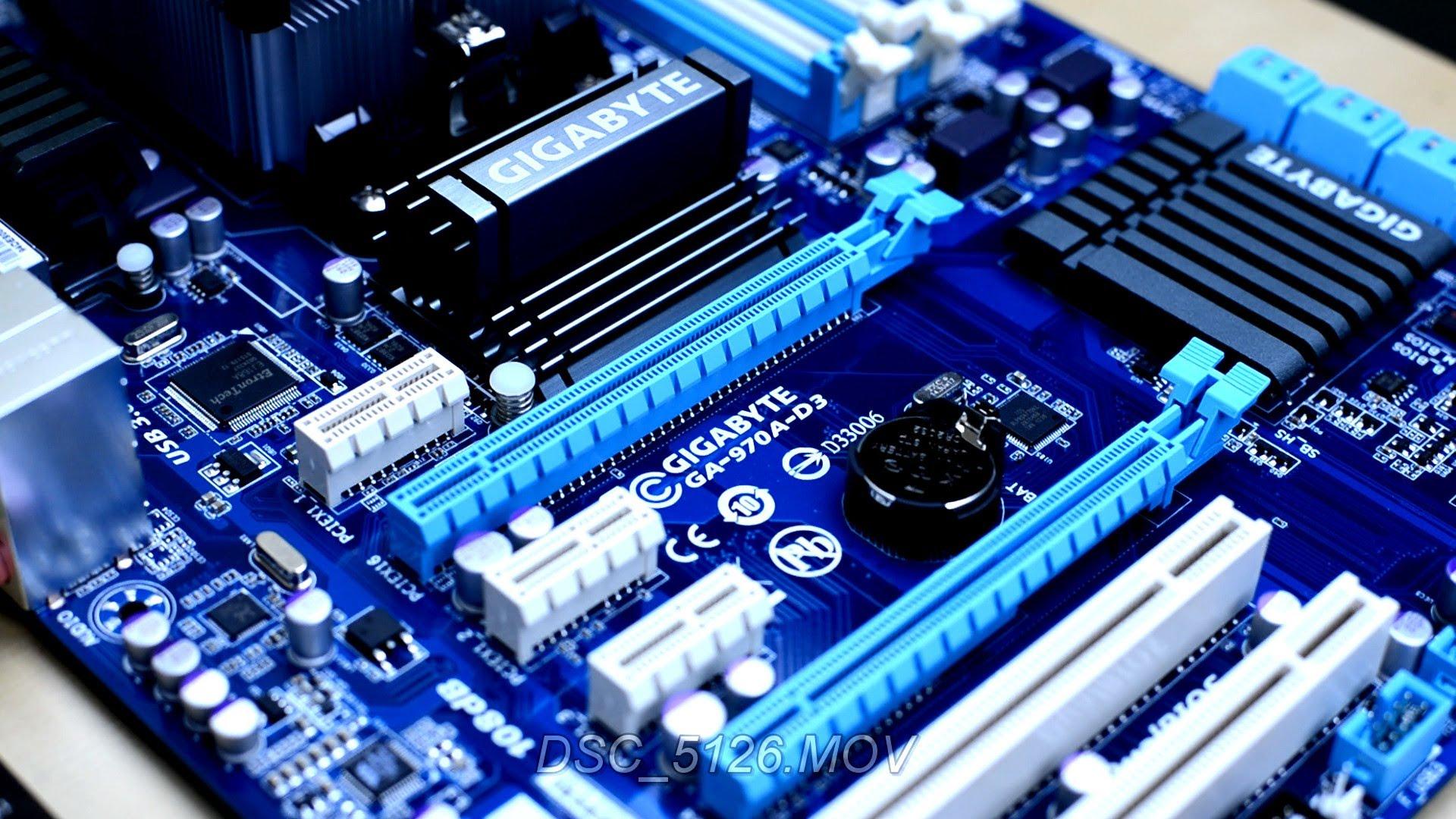 Intel i3 Wallpaper Amd vs Intel Core i3 3220 vs 1920x1080