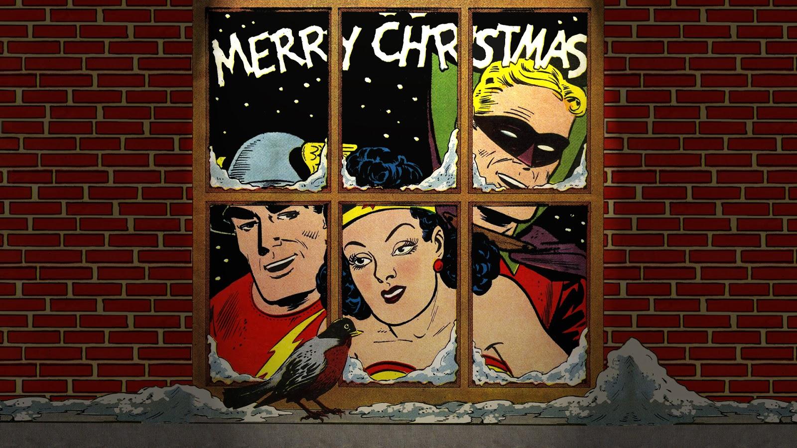 Comic Book Cover Backgrounds ~ Comic book cover wallpaper wallpapersafari