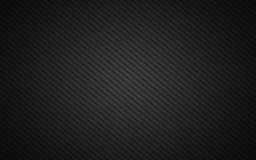 black wallpaper android - photo #35