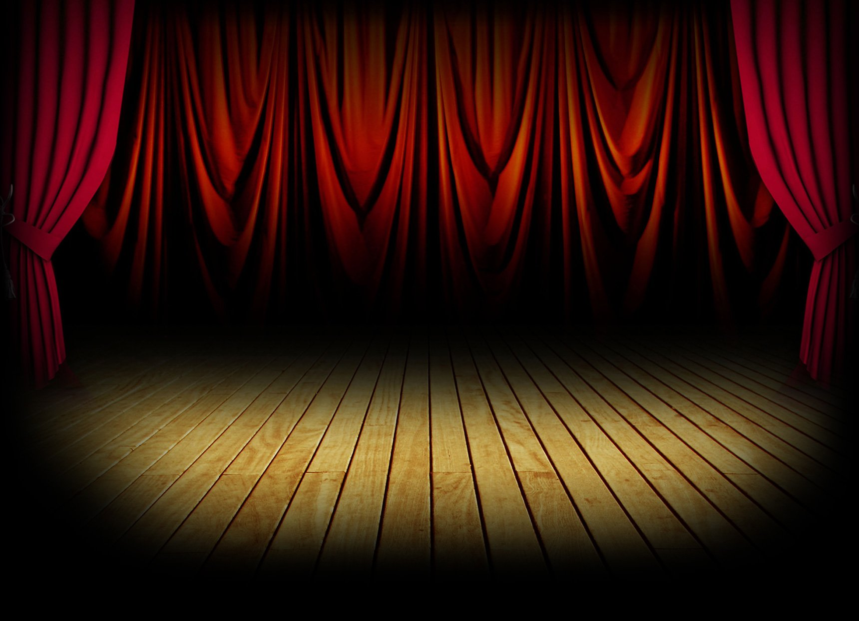 National Festival Circus Graphic Backgrounds for Powerpoint 1720x1244