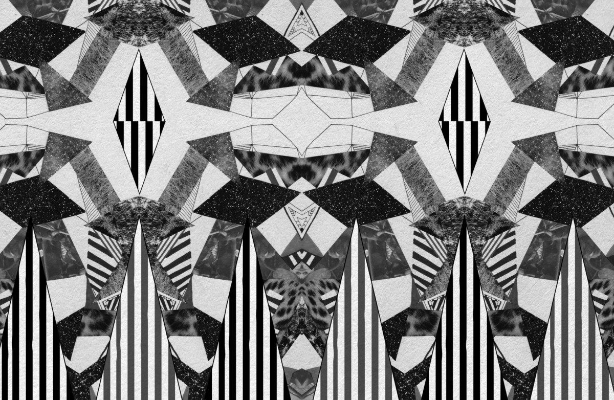 cool black and white backgrounds wallpapersafari