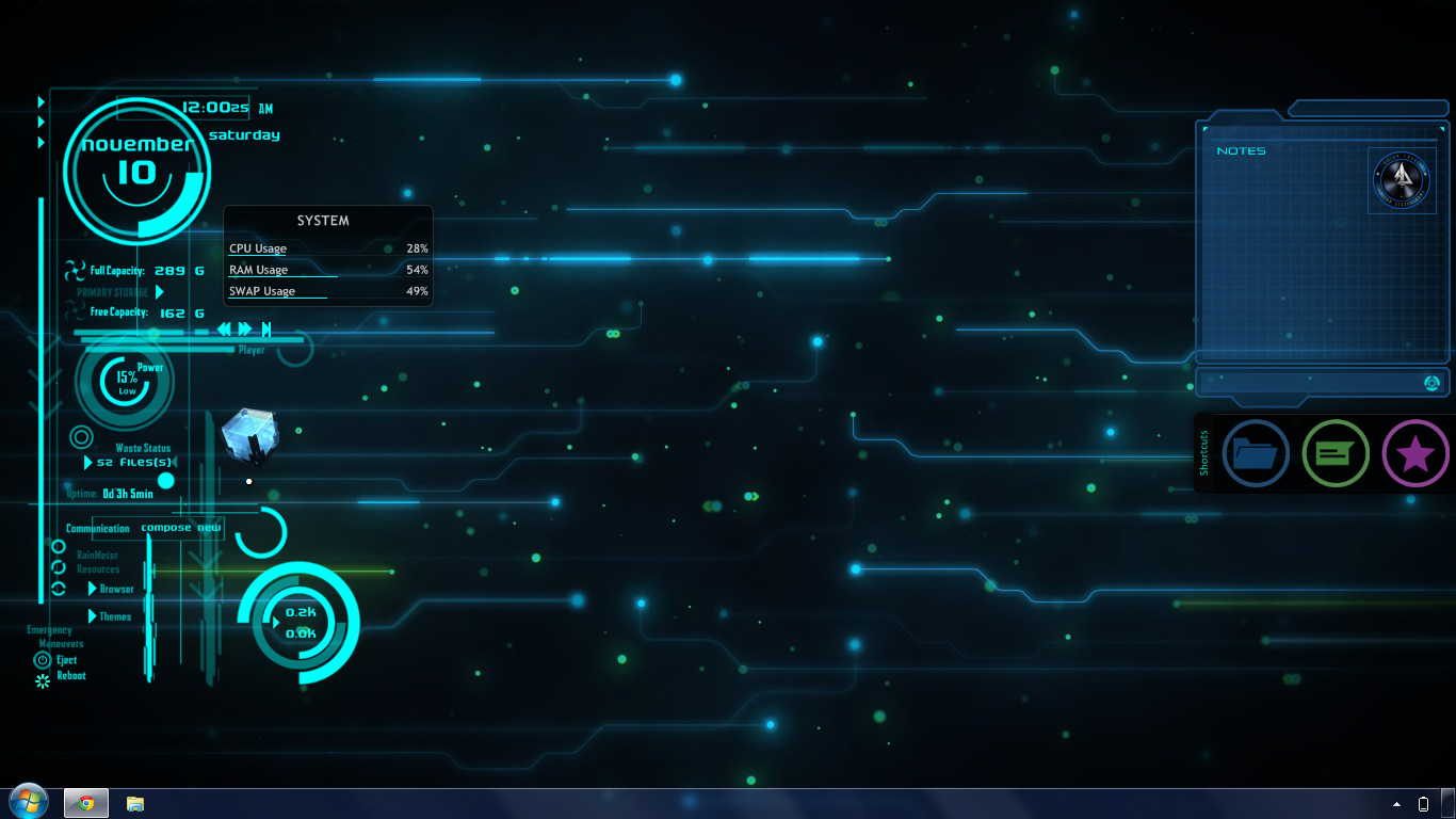 Displaying 16 Images For   Jarvis Animated Wallpaper 1366x768