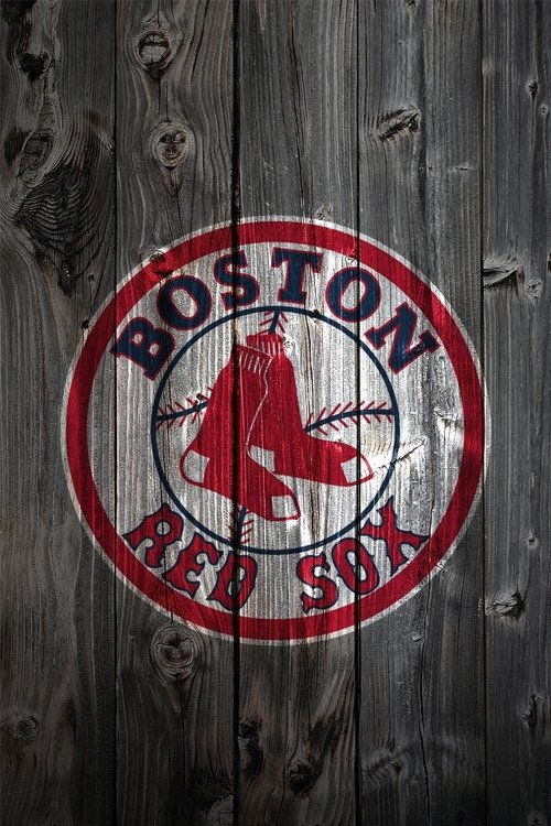 Boston Red Sox HD iPhone Wallpaper Theme and Background iThemeWorld 500x750