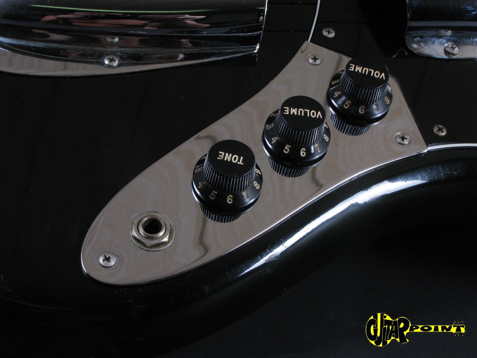 Fender Jazz Bass Wallpaper Fender jazz bass 1977 1600x1200