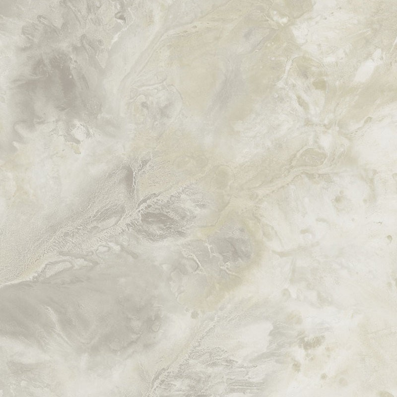 Paper Illusion Birdseye Marble Pearl Oyster Paper Illusion Wallpaper 800x800