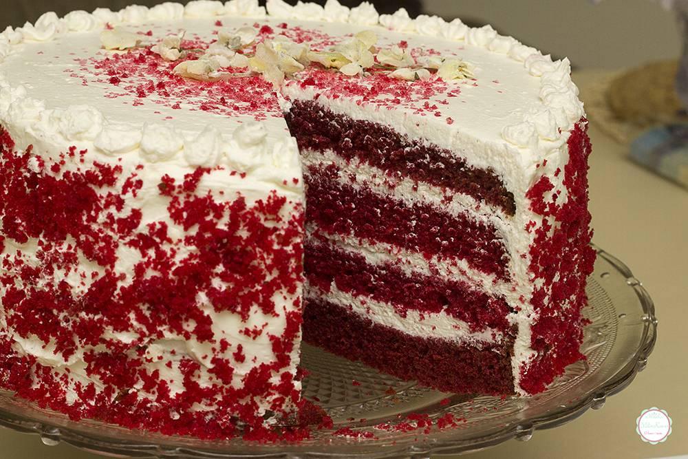 red velvet cake wallpaper 1000x667