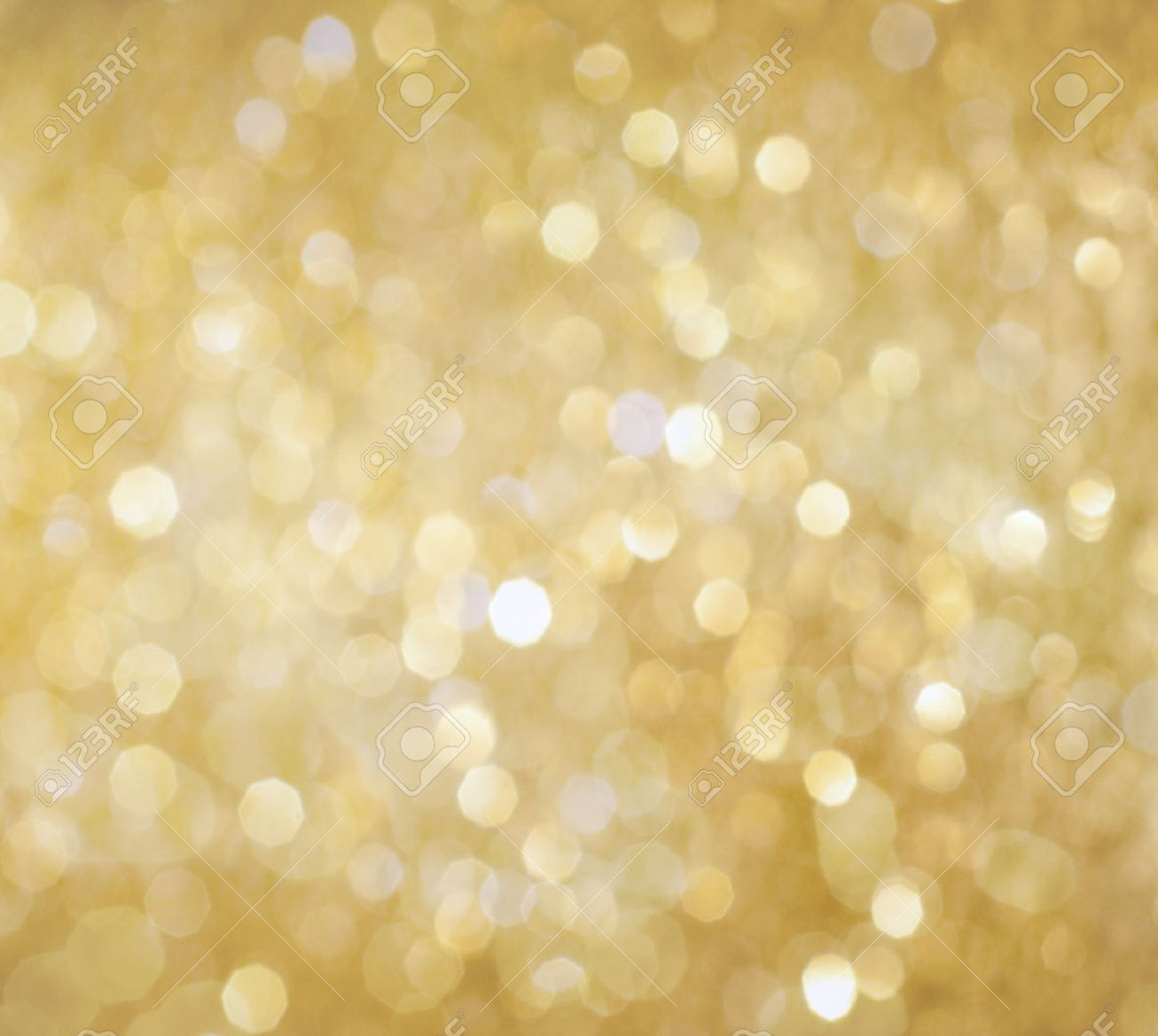 Light Gold Background Images 08 1300x1163