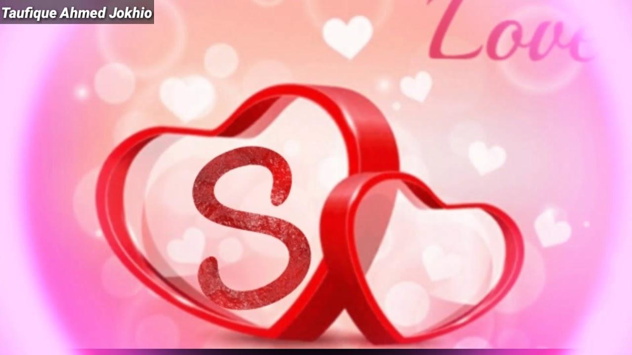 Free Download Wallpaper For Iphone Love S Bestfunforallcom