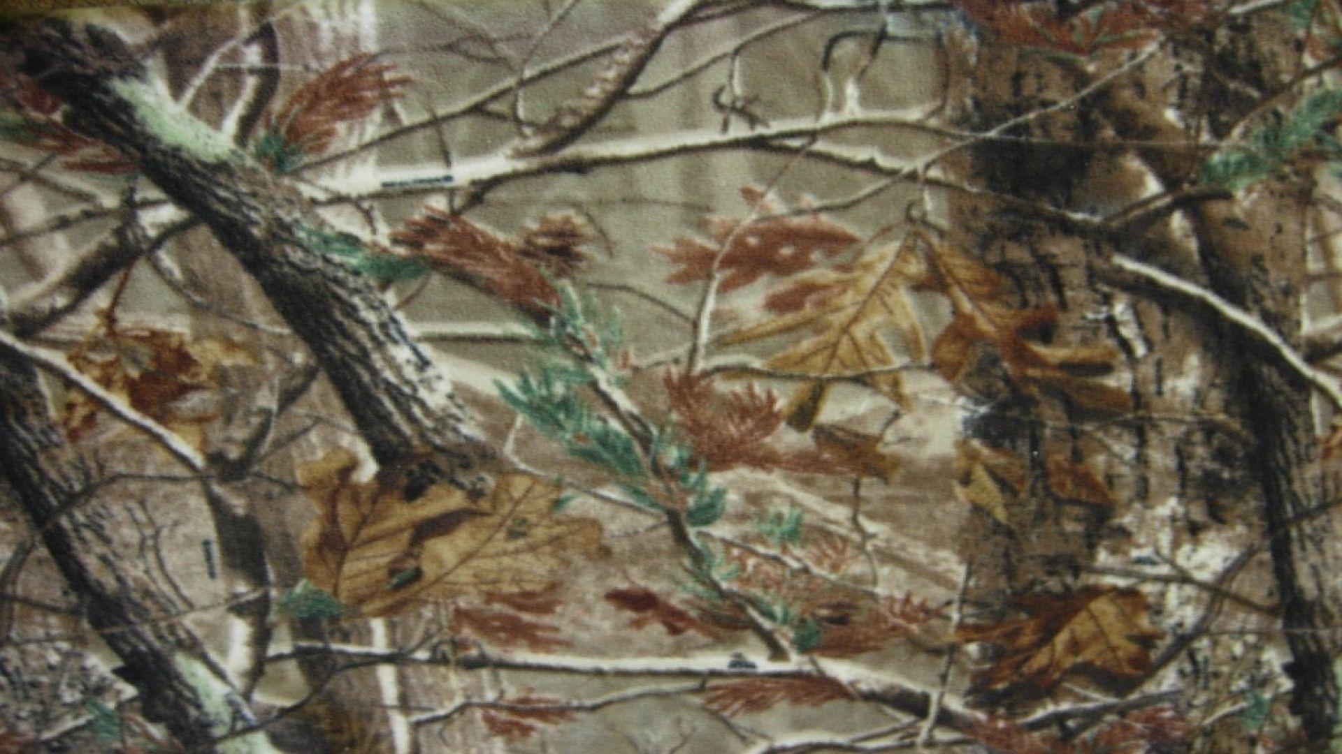 Max 4 Camo Wallpaper Wallpapersafari