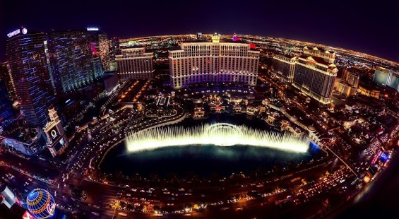 Las Vegas Wallpaper   Aplicaciones Android en Google Play 565x310