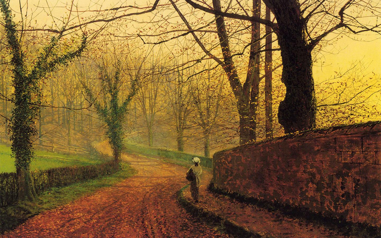 Fine Art Painting Art Prints Buy a Poster 1440x900