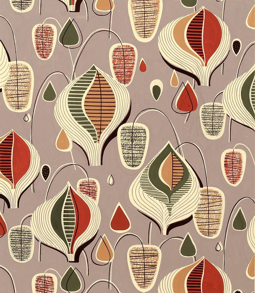 retro 50s wallpaper wallpapersafari Retro 50s Kitchen Wallpaper 50s Style Wallpaper