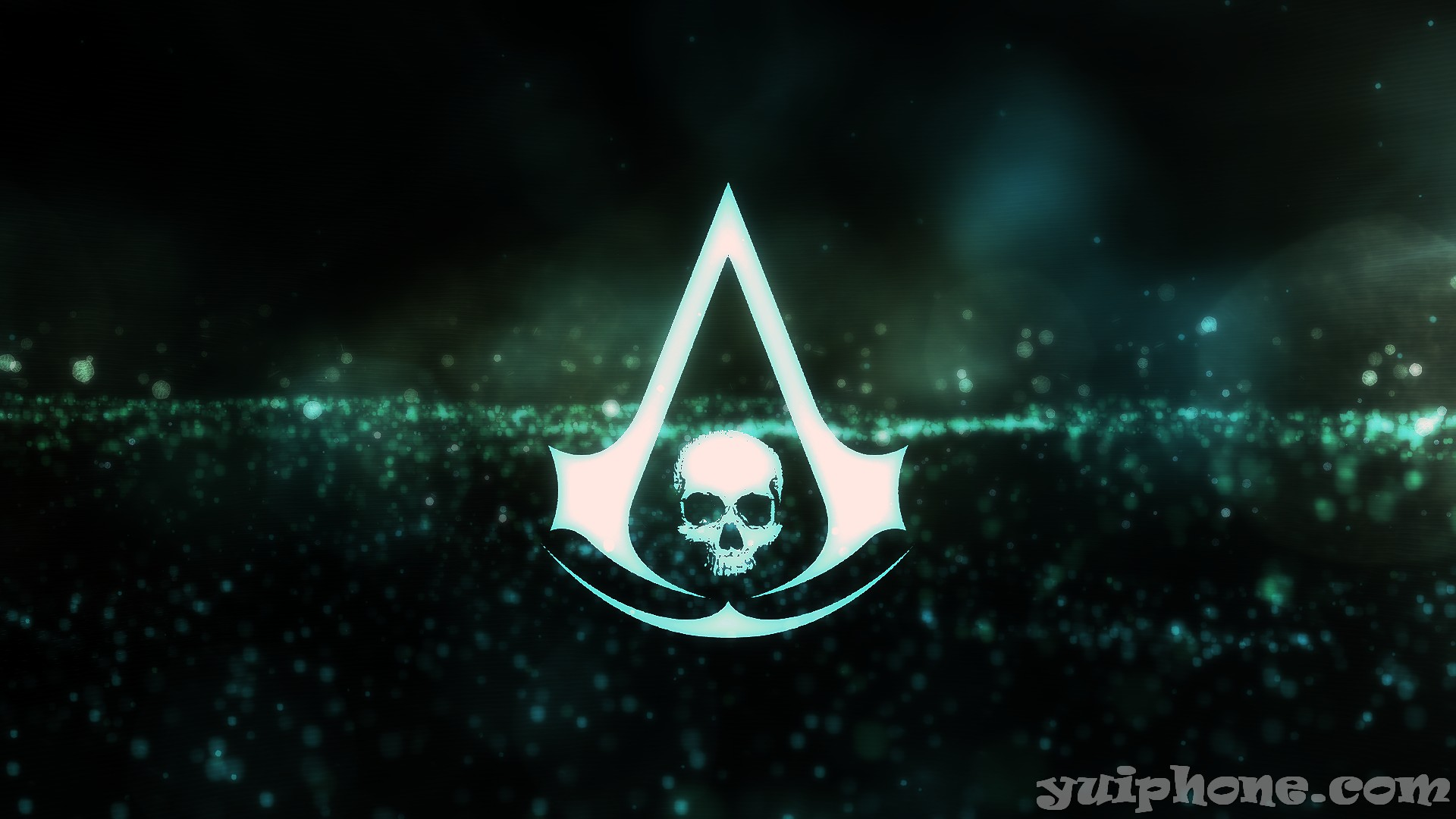49 Assassin S Creed Black Flag Wallpaper On Wallpapersafari