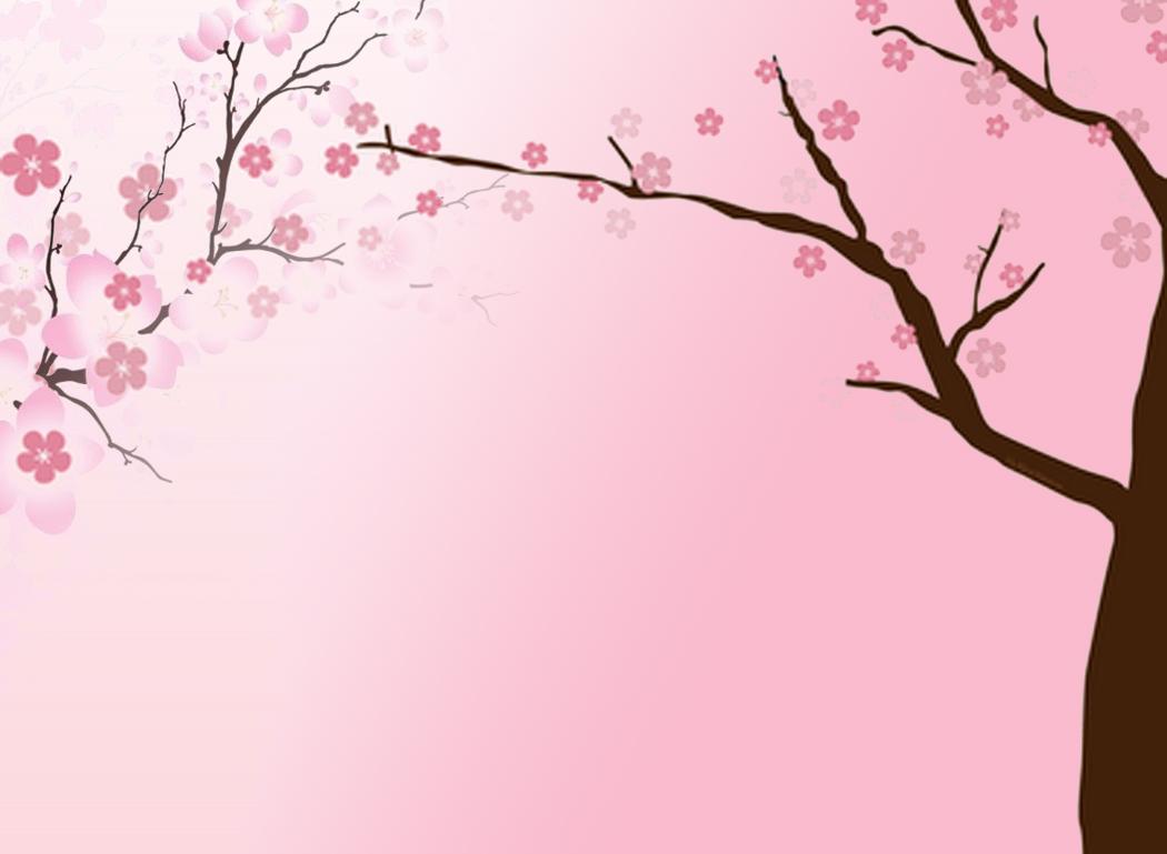46   free cherry blossom wallpaper on wallpapersafari